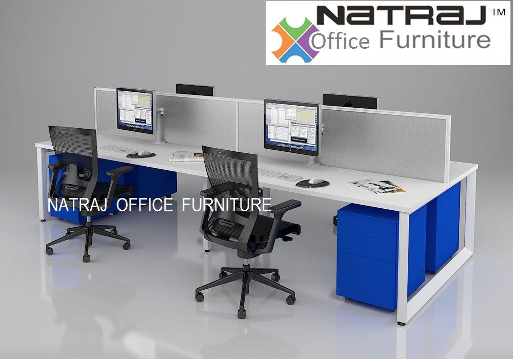 modern workstation design modern work station designs workstation furniture design desking systems desking systems office desking systems