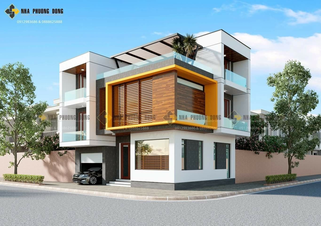 Architectural engineering building elevation awesome house home goods plans also pin by mohamed tausif on design ideas rh pinterest