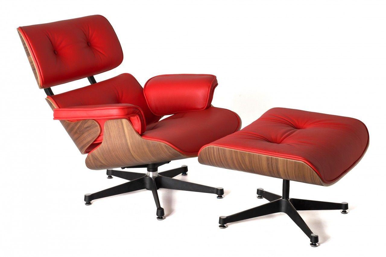 pin by shopprice australia on lounge arm chair chair cheap dining rh pinterest ca