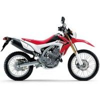 View Honda Crf Price In India Starts At 60 000 Latest New Honda Crf 2012 Cost Check On Road Prices Onlin Motocross Love Dirt Bike Magazine Enduro Motorbikes