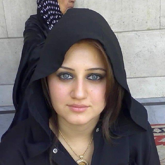 77 Iraqi Beauties Beauty Girl Iraqi