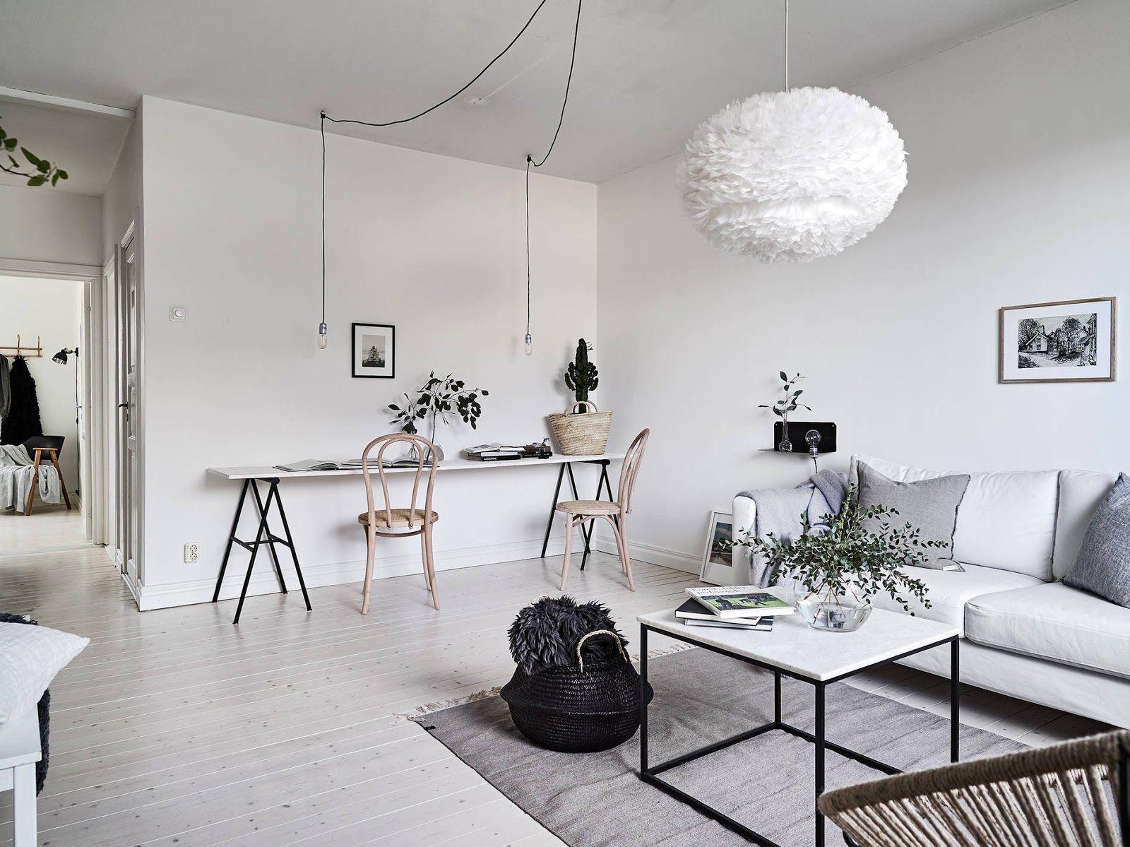 Lovable Simplistic Interior design attractor Lovable Simplistic