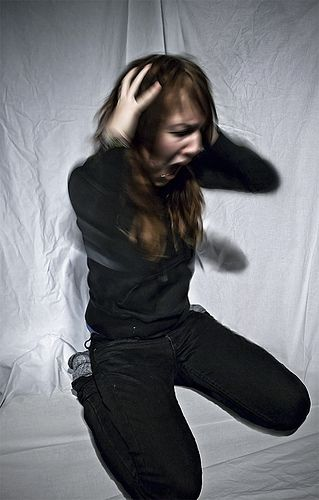 0ae407abbf3370e139067ee6aa604ecc - How To Get Out Of A Bad Mood Fast