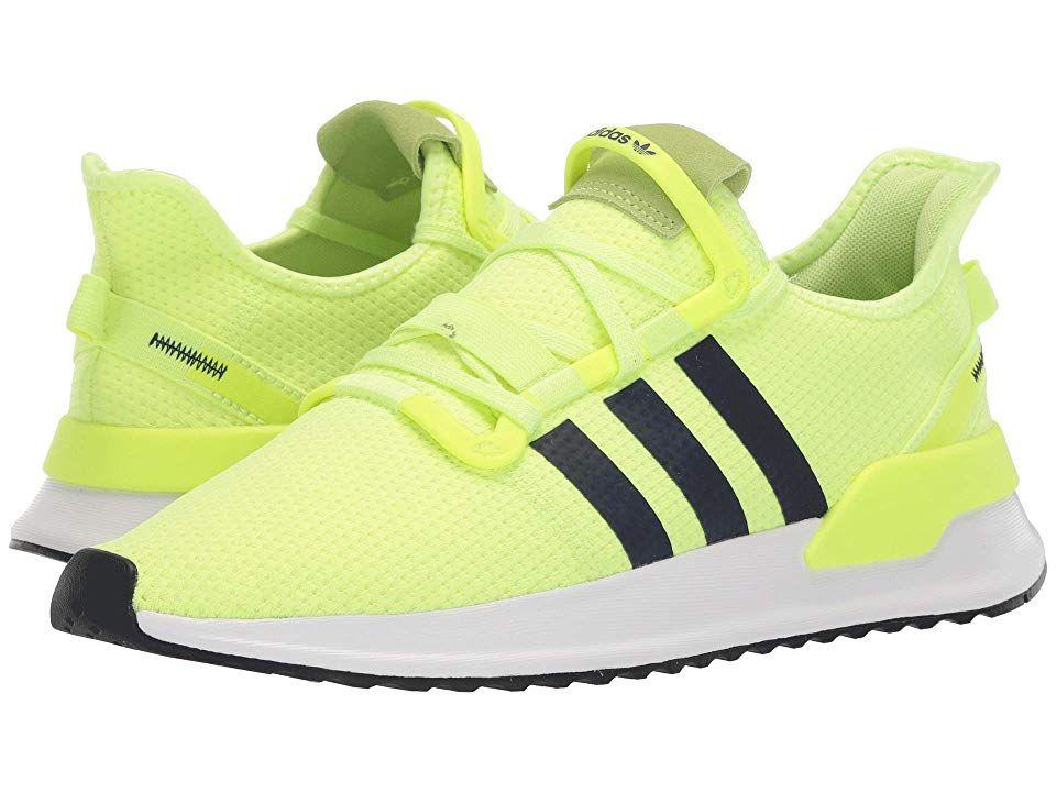 adidas Originals U_Path Run Men's Running Shoes Hi Res