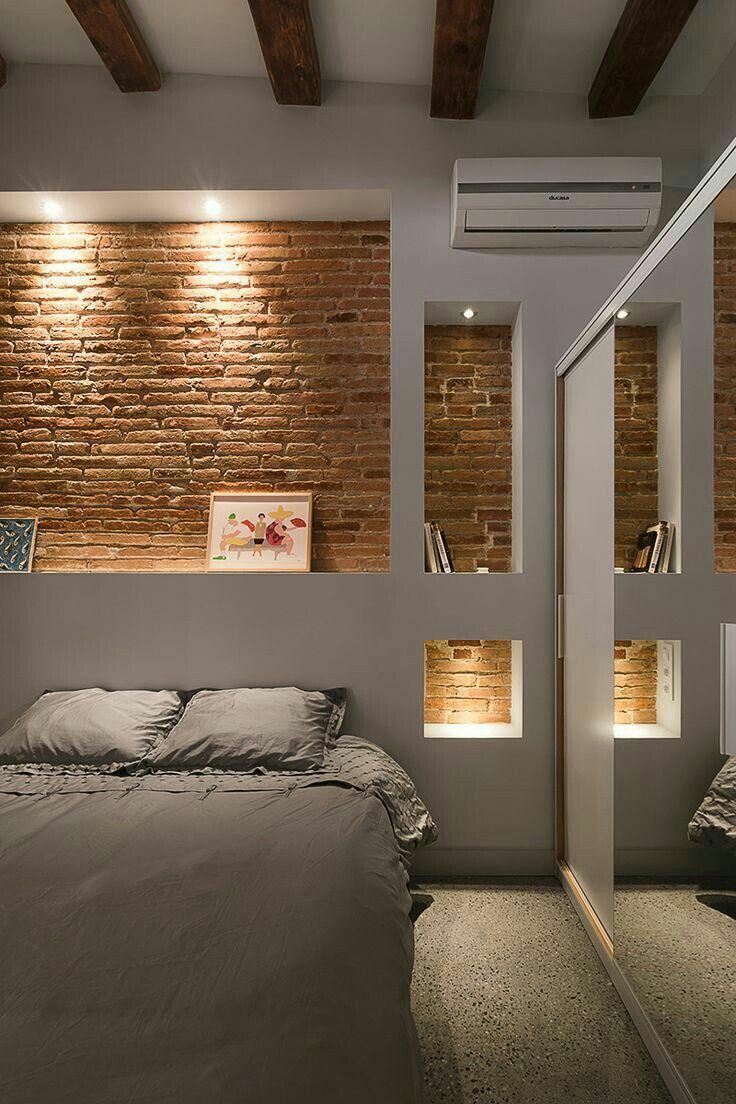 صور ديكورات جبس غرف نوم | Interiores | Pinterest | Bedrooms