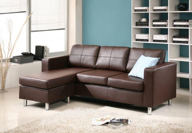 azul sala futuros proyectos in 2019 furniture sofa home decor rh pinterest com