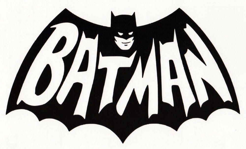 Batman Symbol Coloring Page Fresh Batman Logo Coloring Pages Coloring Home In 2020 Batman Coloring Pages Batman Batman Symbol