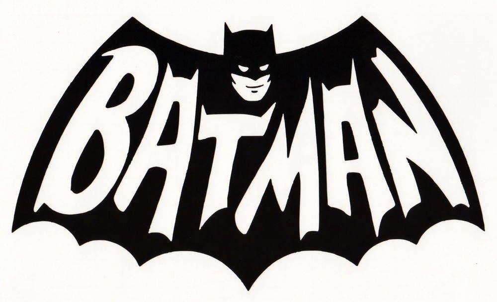 Batman Symbol Coloring Page Fresh Batman Logo Coloring Pages