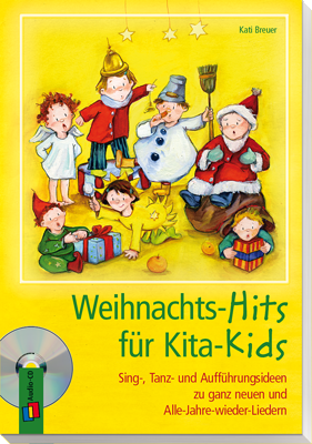 weihnachts hits f r kita kids weihnachts hits neue. Black Bedroom Furniture Sets. Home Design Ideas