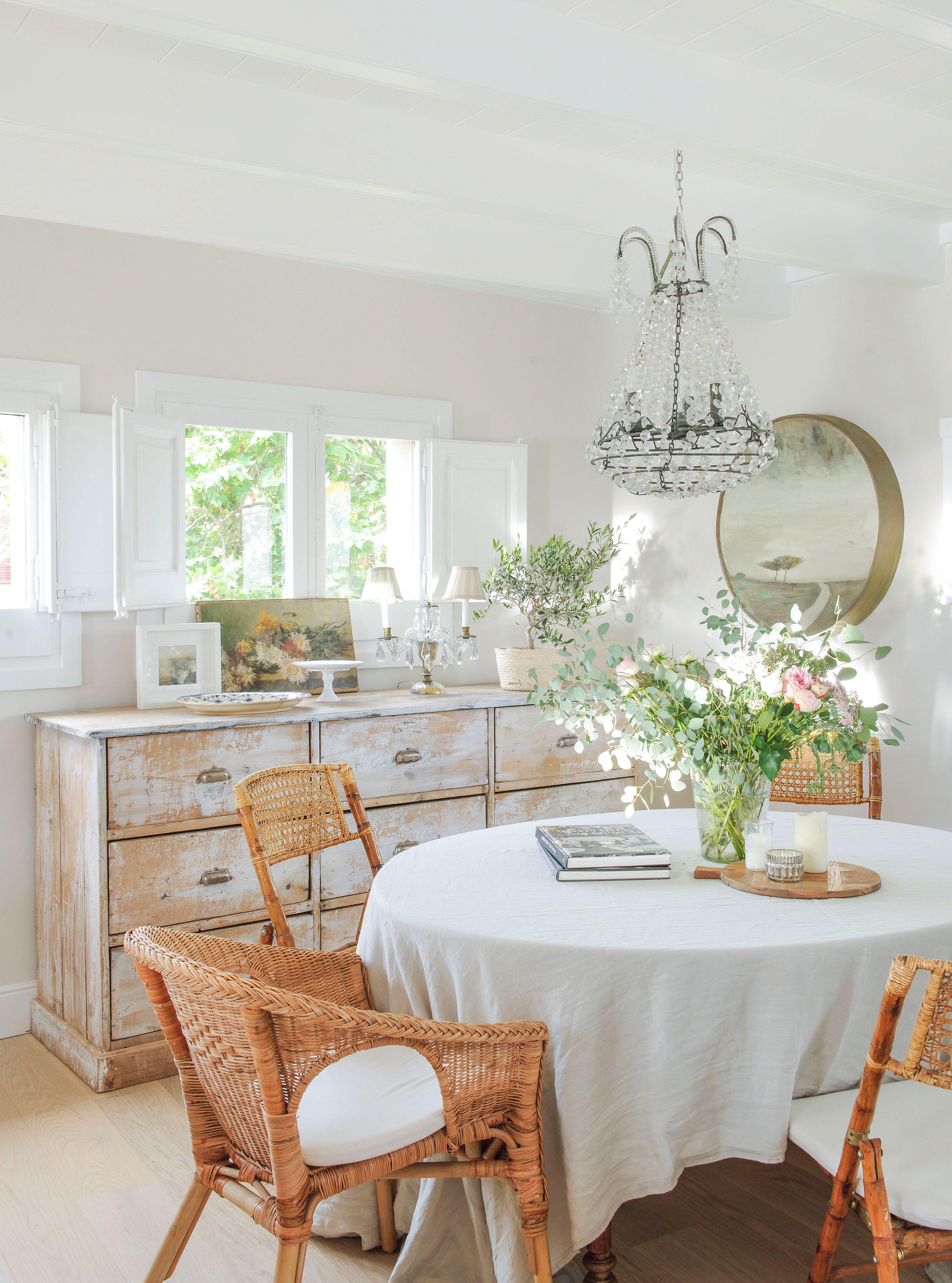 chic country magazine issue 20 in 2019 springtime celebrations rh pinterest com