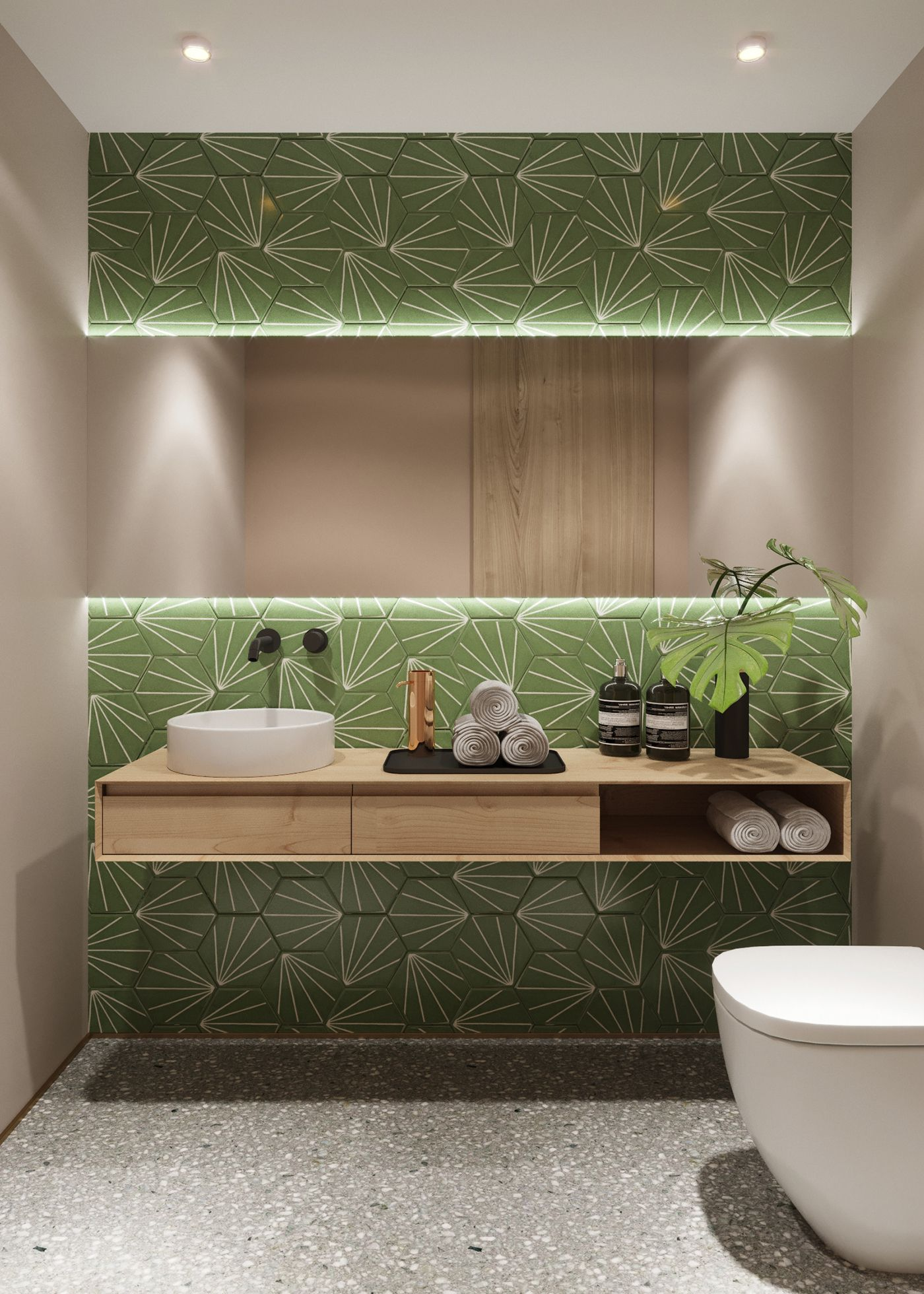 villa bodrum turkey f rd szoba bathroom interior bathroom rh pinterest com