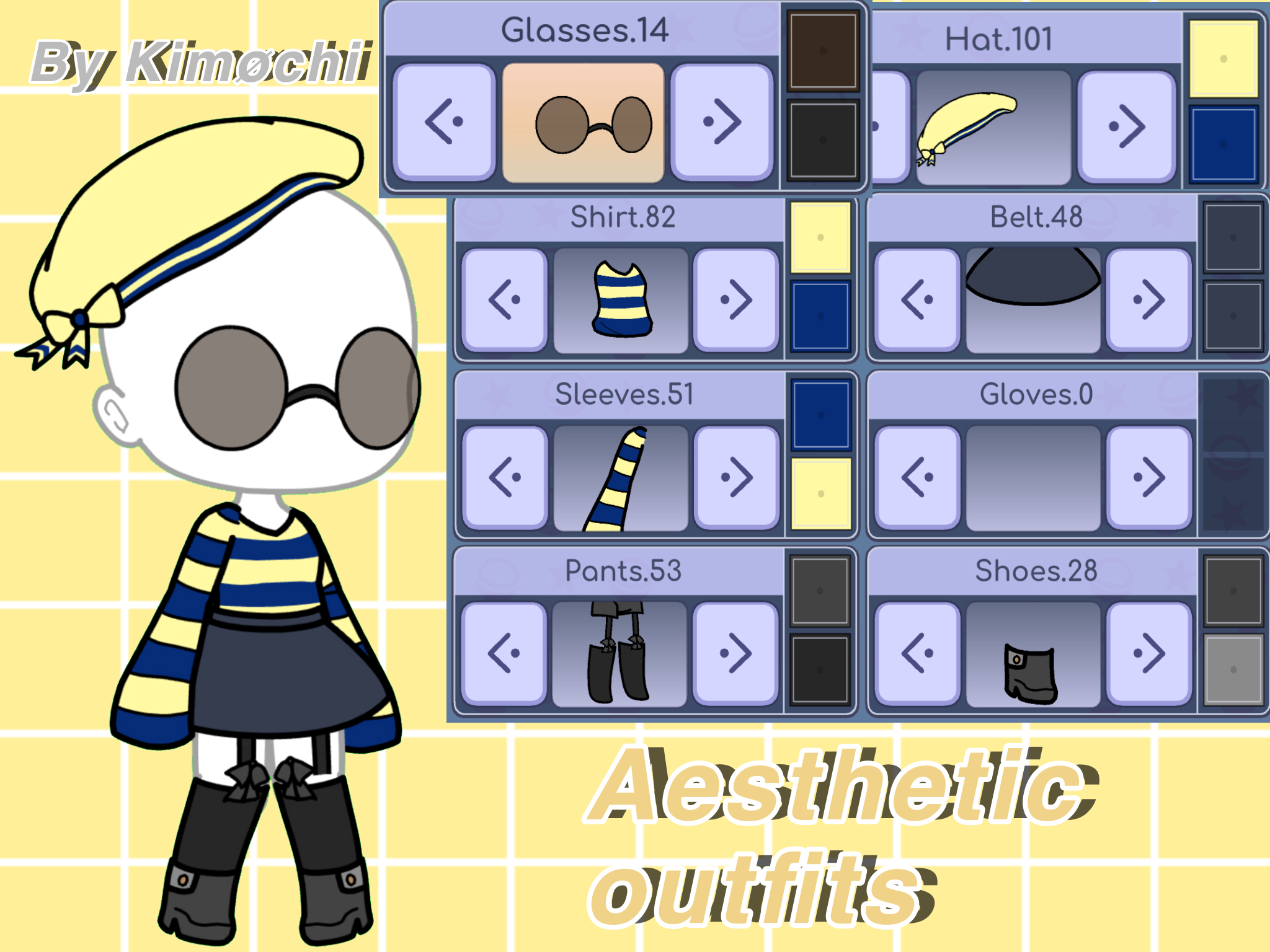 Aesthetic Outfits 2 Character Outfits Anime Outfits Clothing Sketches