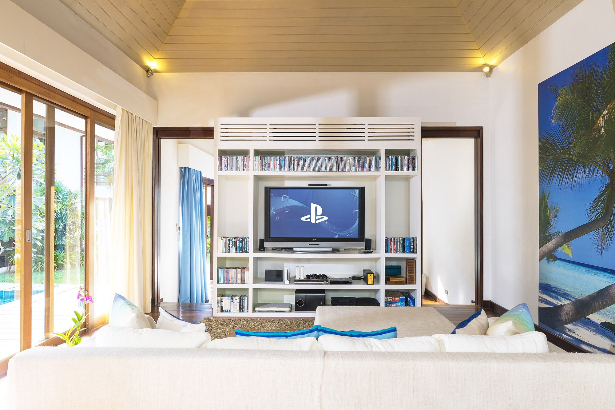 ban suriya games room home decor interior pinterest rh pinterest com
