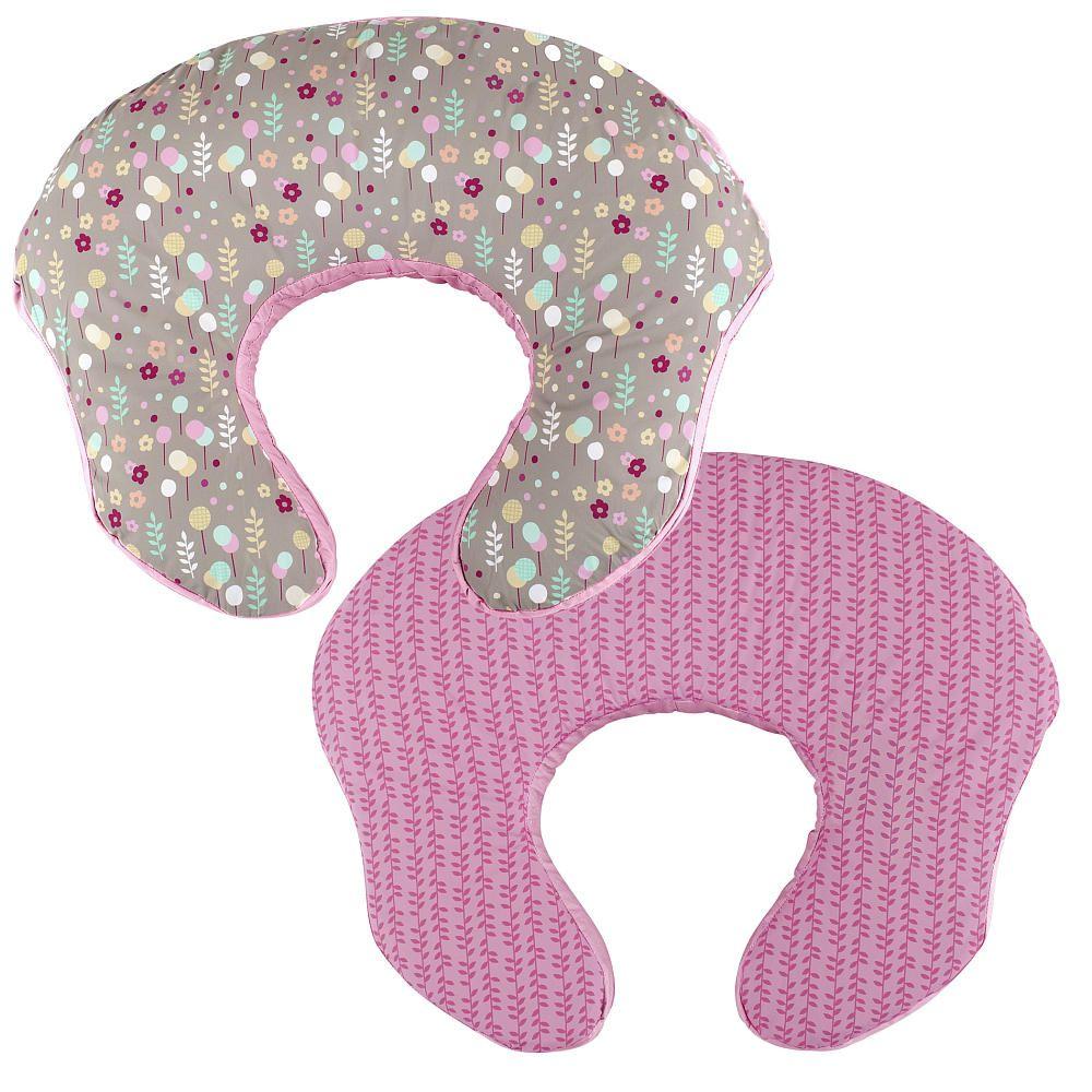 Comfort Amp Harmony Mombo Nursing Pillow Amp Infant Positioner