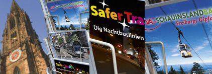 WelcomeKarte | RVF Freiburg