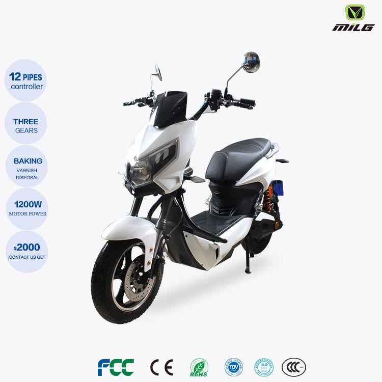 meiling new model mini folding ebike 5000w small electric bicycle rh pinterest com