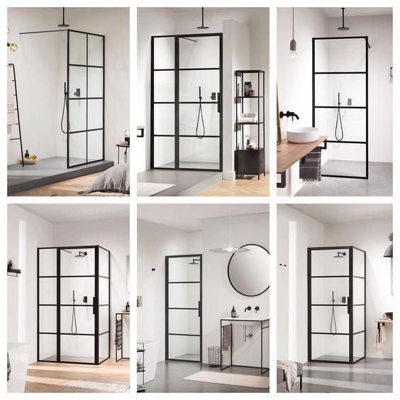 219 vind ik leuks 24 reacties wonenenbadeninstijl op instagram nieuwe badkamer of oude badkamer opknappen denk dan eens aan onze prachtige zwarte