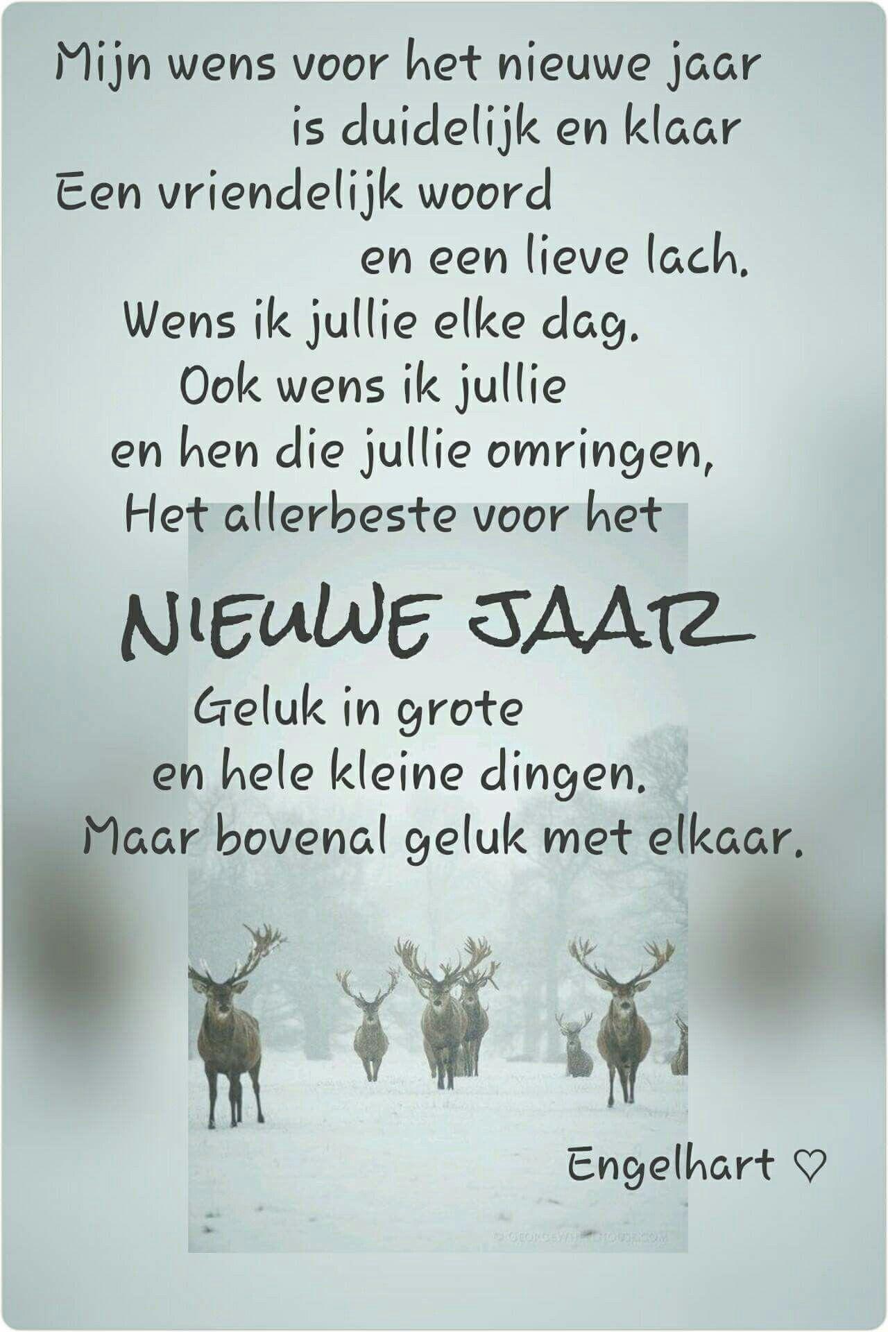 Pin Van Nele Vekemans Op Feestdagen Quotes Christmas Text En Xmas