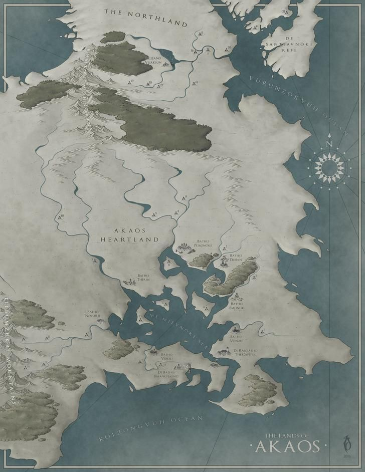 Map For Lord Of The Rings%0A Dungeon maps