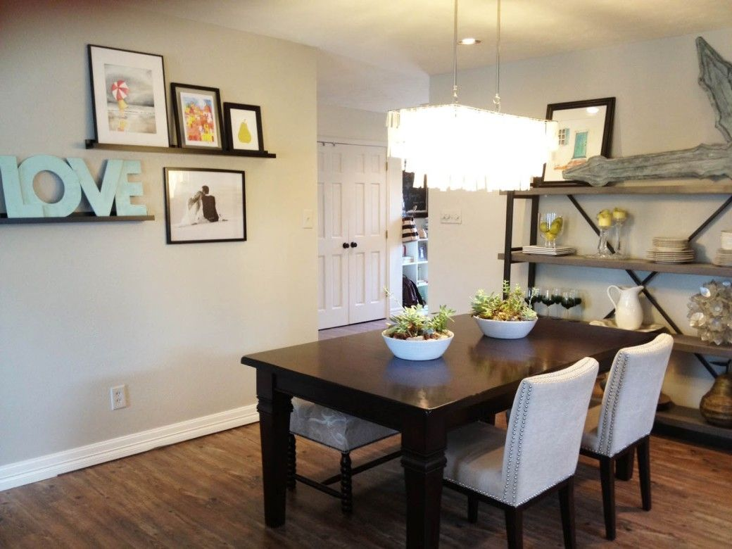 Dining RoomDining Room Amazing Modern Dining Room