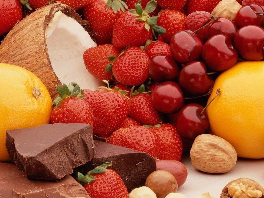 What is Celiac Disease? #gluten #celiacsdisease | Food ...