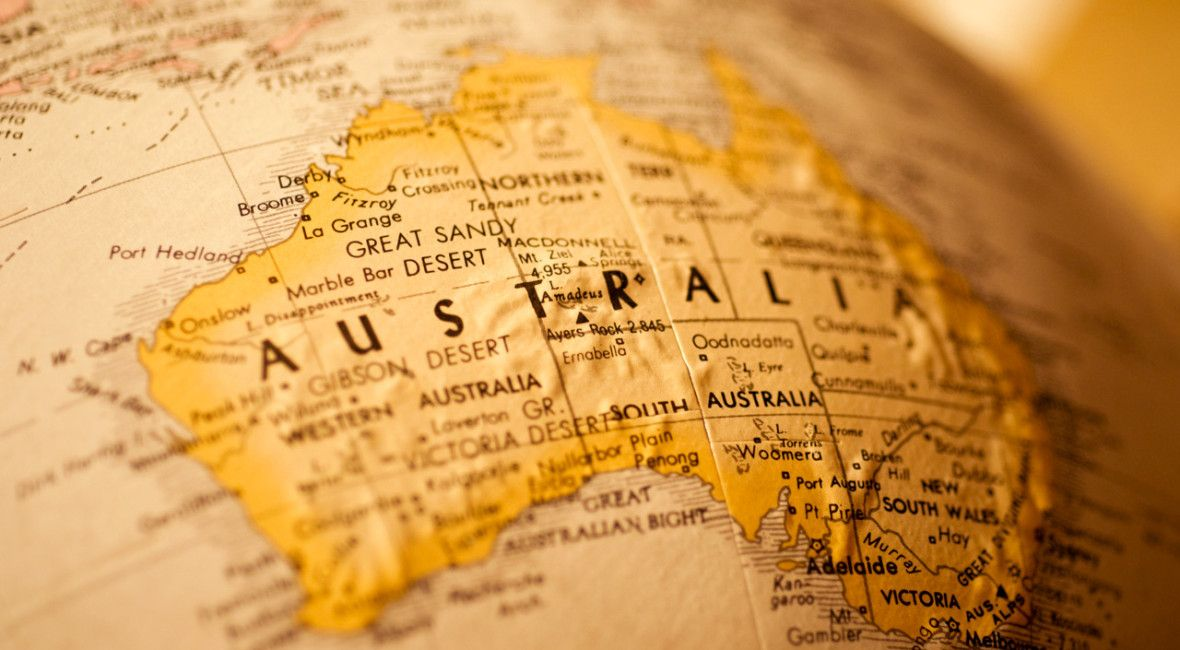 Picture Of Map Of Australia%0A Explore Top Ten  Australia Map and more