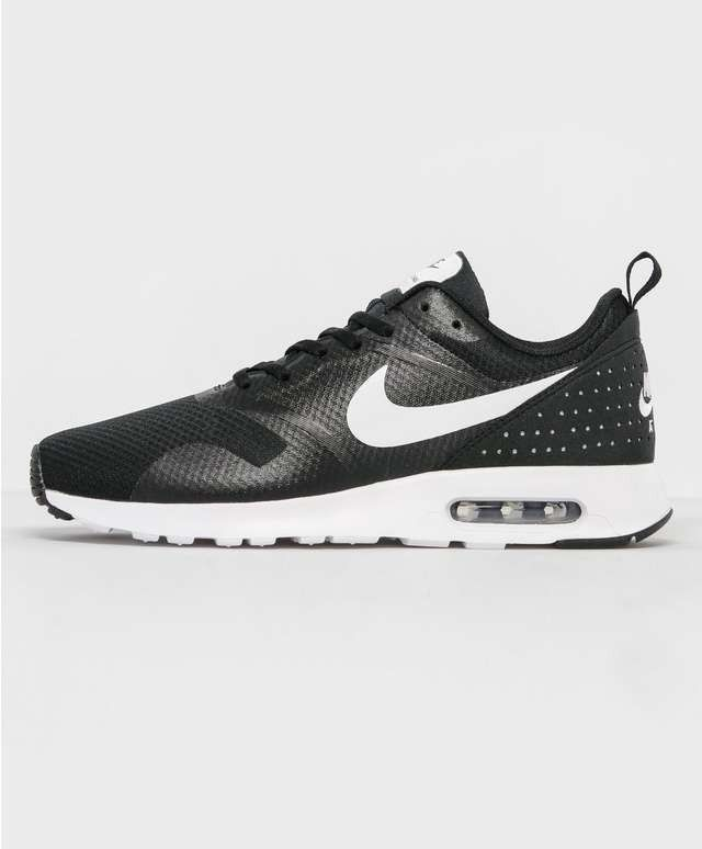 promo code for nike air max tavas se black ebay b2192 b6f36