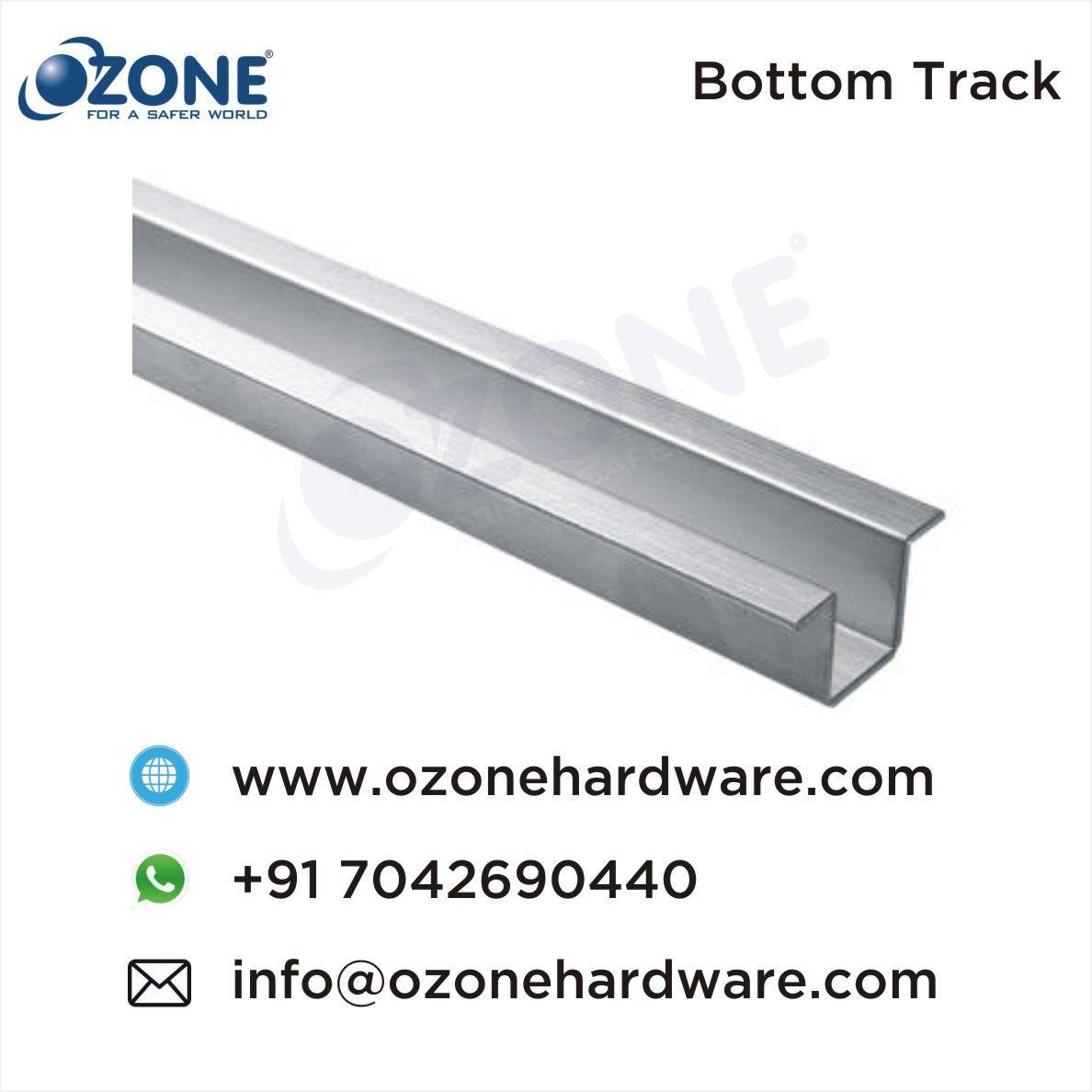 Bottom Track Sliding Door System 44 Manufacturer Of Sliding Door