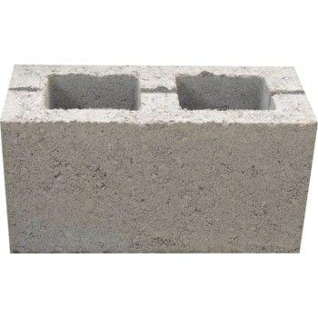Aerated Concrete Block Concrete Blocks Concrete Concrete Building Blocks