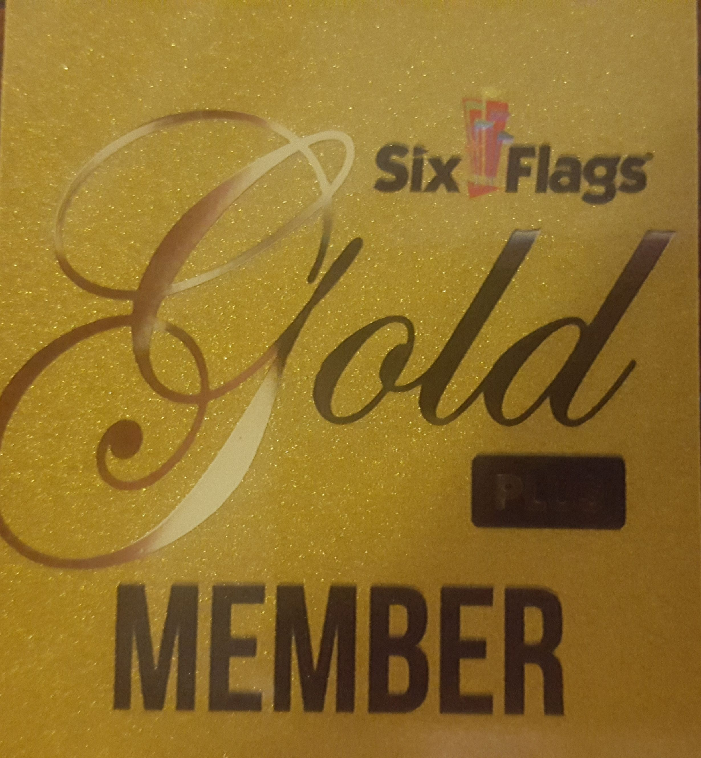 Sign Up For A Membership At Six Flags And Save Your Family Money On Your Trip Today Family Money Six Flags Money Saver