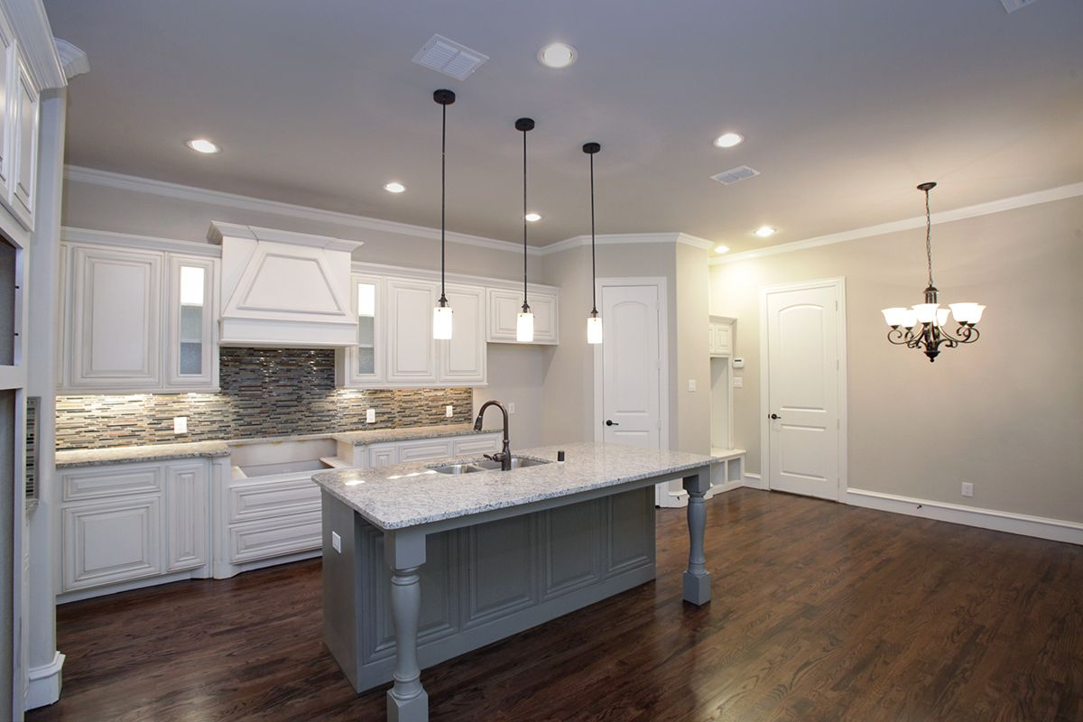 dfw megatel kitchens texas new available homes search find a