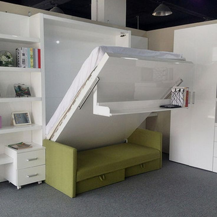 outstanding Folding Beds You Can Get On