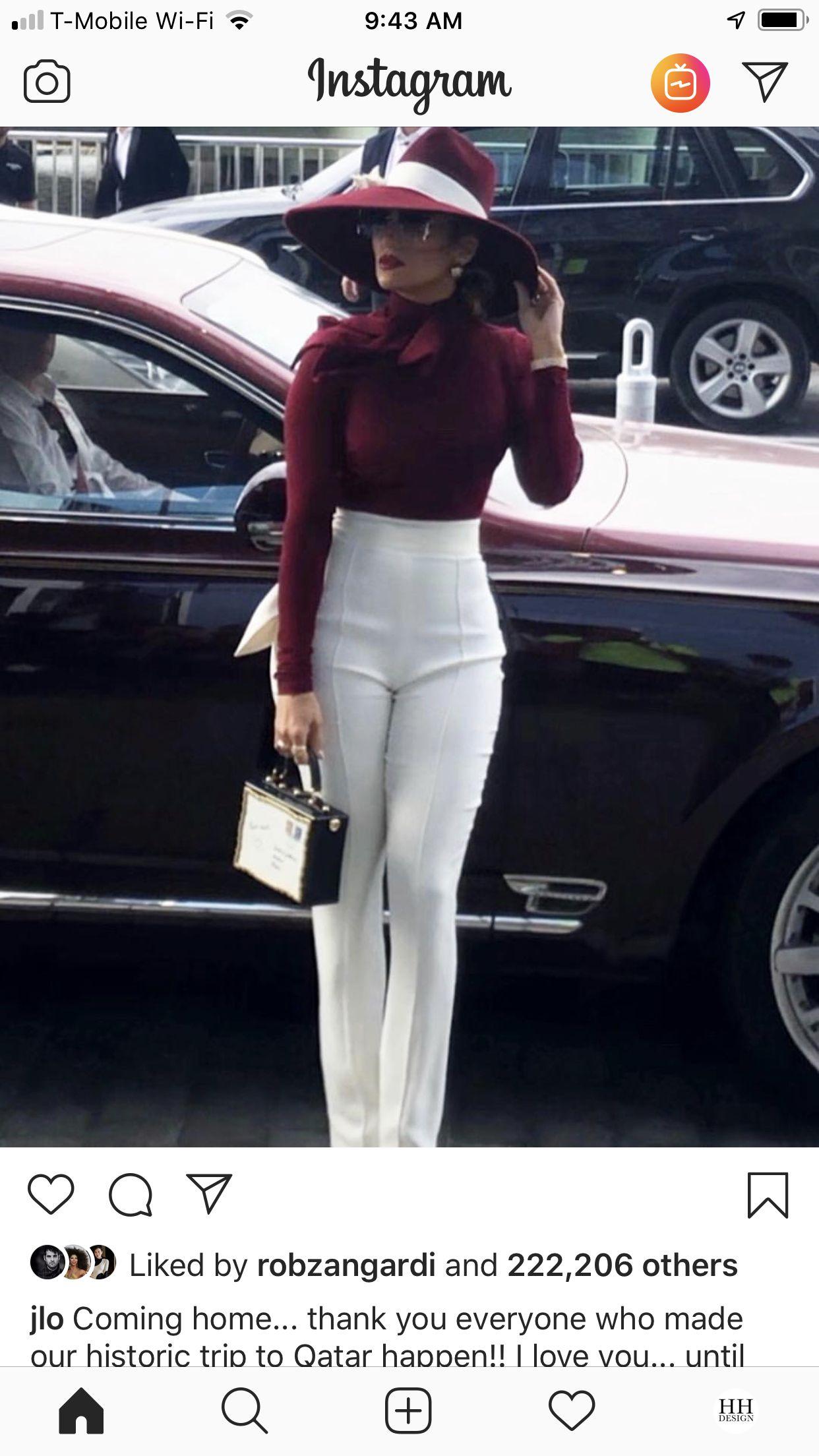 3f8b910cab Chic Womens Fashion, J Lo Fashion, Spring Fashion, Blazer Fashion, Work  Fashion
