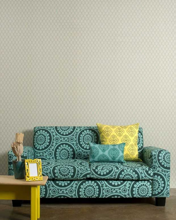 africa inspired contemporary textiles of design team prints rh pinterest com