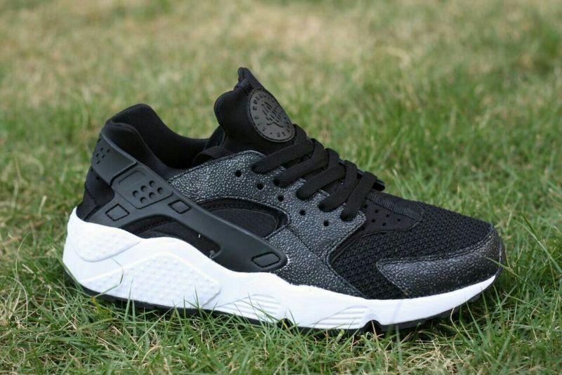 Nike Air Huarache Women Shoes (22