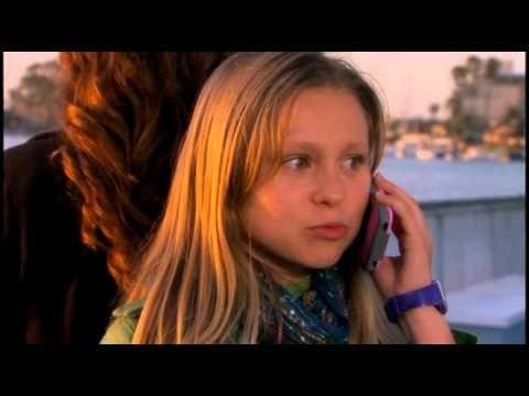 Golden Christmas 3 Love For Christmas 2012 Trailer Starring Shantel Vansanten Rob Mayes Streaming Movies Christmas Romance English Movies Online
