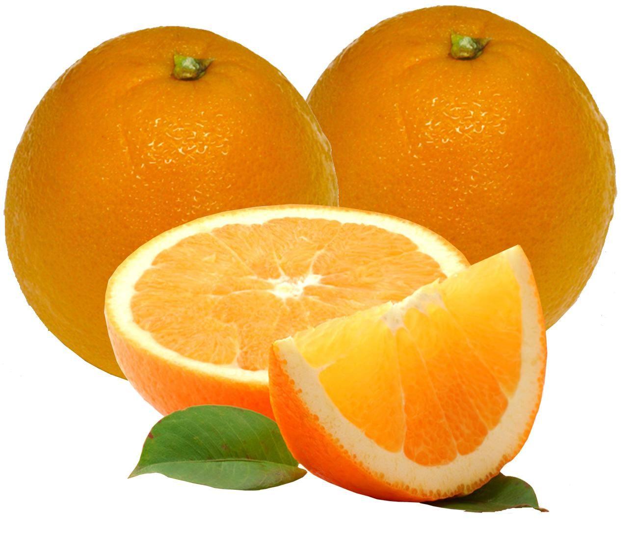 0ae540783811a37fe25847f1055d9d6d - How To Get The Most Juice Out Of Oranges
