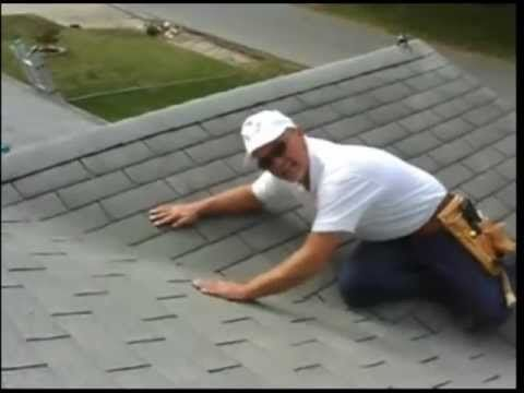 Closed Valley Open Valley Rons Roofing Shows You Youtube Roofing Shingling Asphalt Shingles