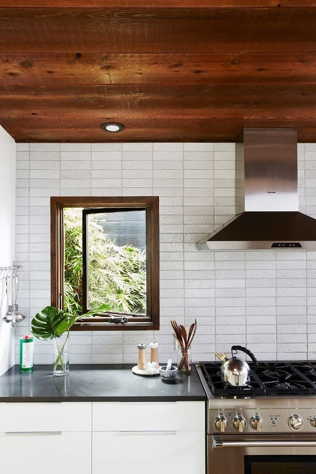 are you in need of a kitchen home improvement these low cost rh pinterest nz