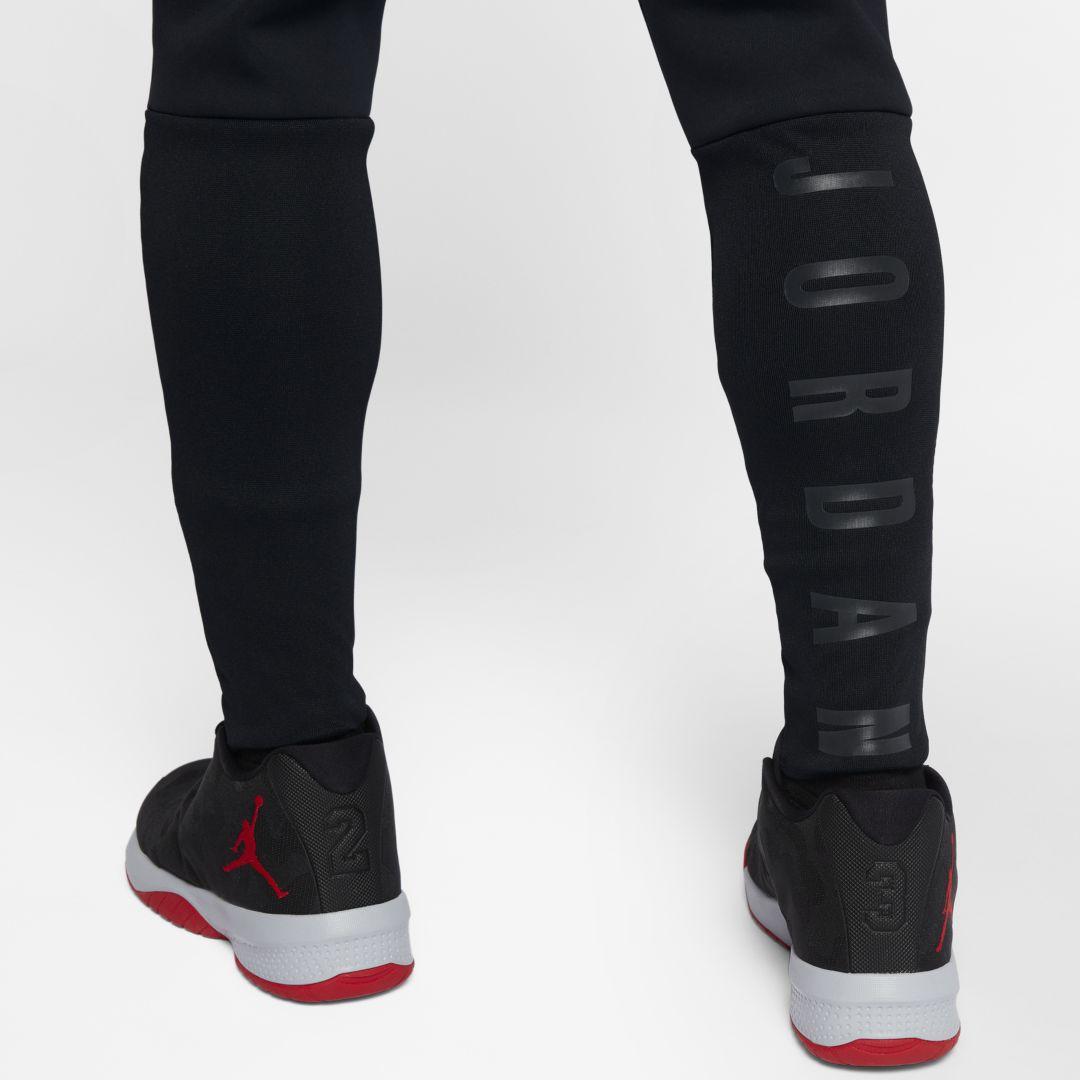 Nike Therma Sphere Max Men's Training Hoodie | Mens athletic