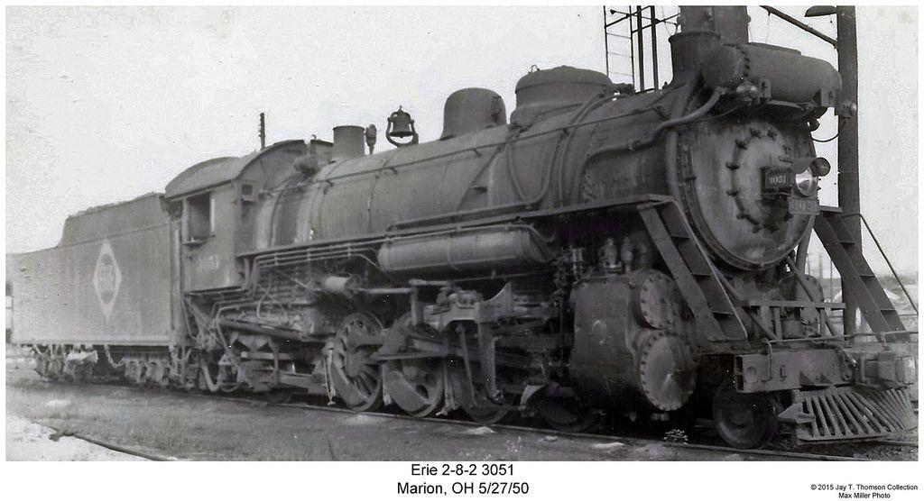 Pin by Douglas Joplin on Eire Vintage train,