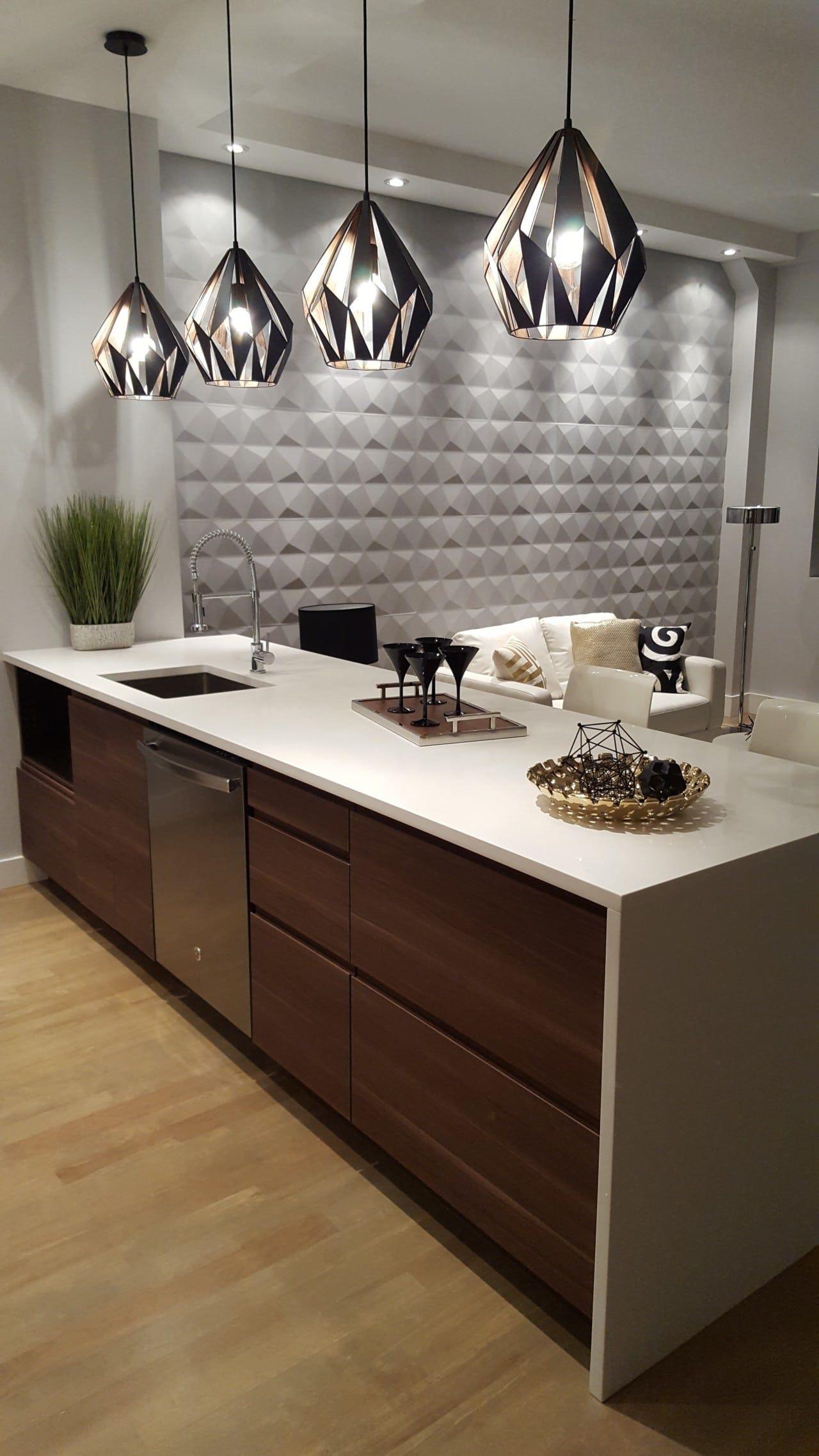 Best Decorative 3D Mdf Wood Wall Panels Lucy Design Mdf 400 x 300