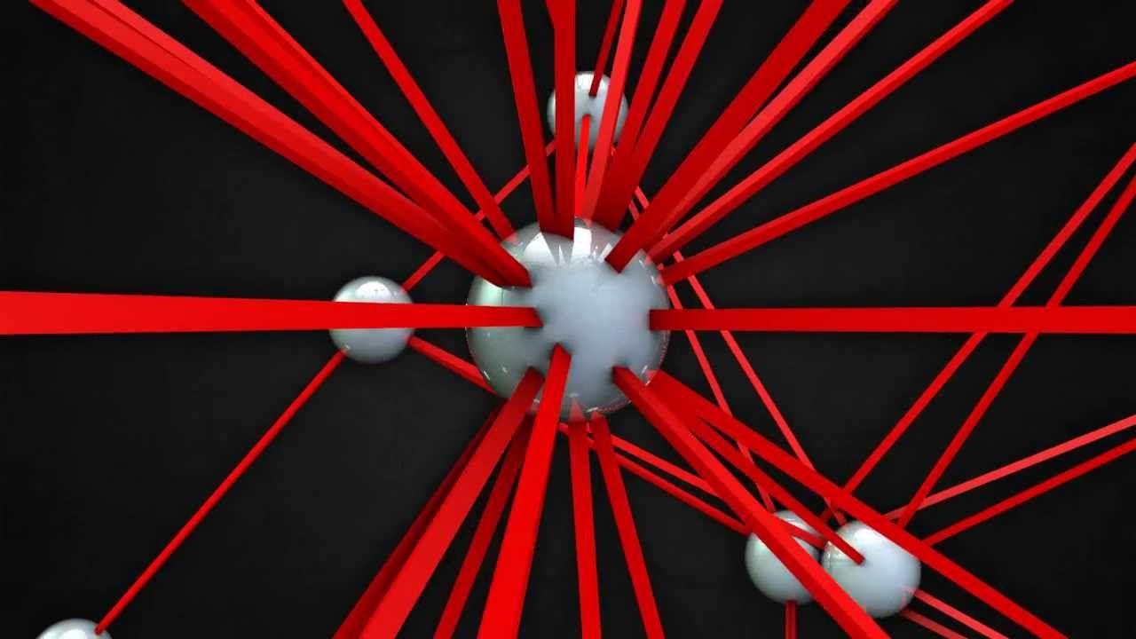 Eine Kurze Einfuhrung In Luhmanns Systemtheorie Geschlossene Systeme 1 3 Ordnung Kybernetik Mechanistisches Denken Steuerun Theorie Niklas Einfuhrung