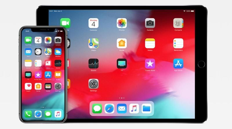 Here's how to get iOS 12 now, and which phones and iPads