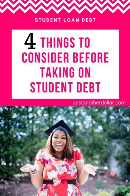 Student  Loan debt is a curable disease! Find out how to cure it!