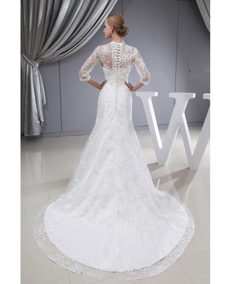 Fresh wedding dress corset back check more at svesty