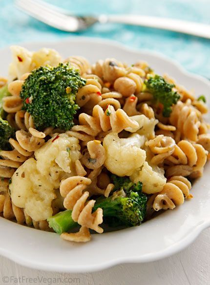 pin by anne mills on recipes i want to try white sauce recipes vegan main dishes food recipes on hebbar s kitchen white sauce pasta id=80172