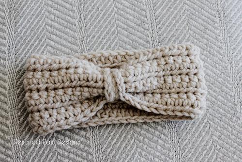 Blog | Stirnband, Häkeln und Stricken