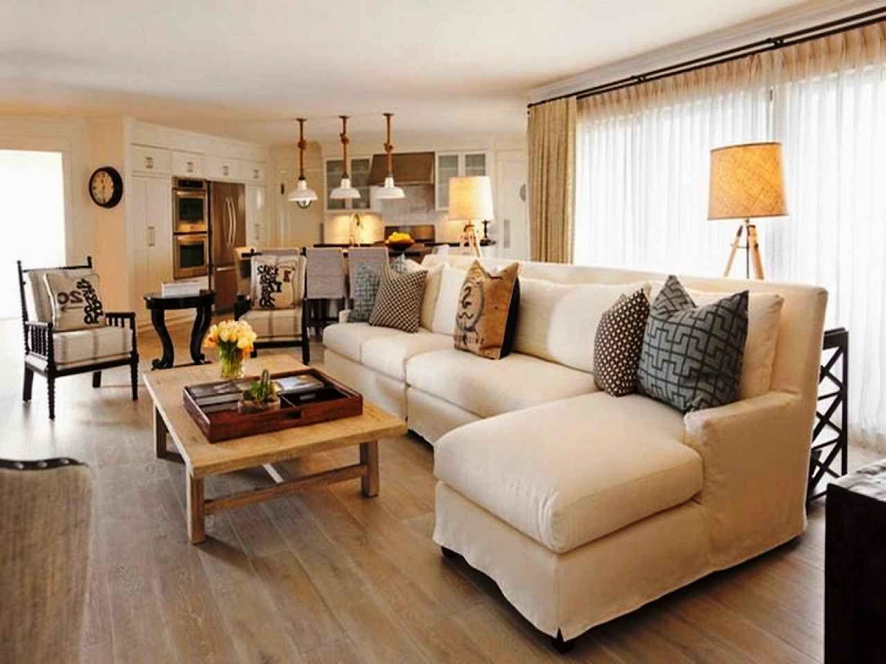 10 diy living room decor will make your living room the coziest rh pinterest com