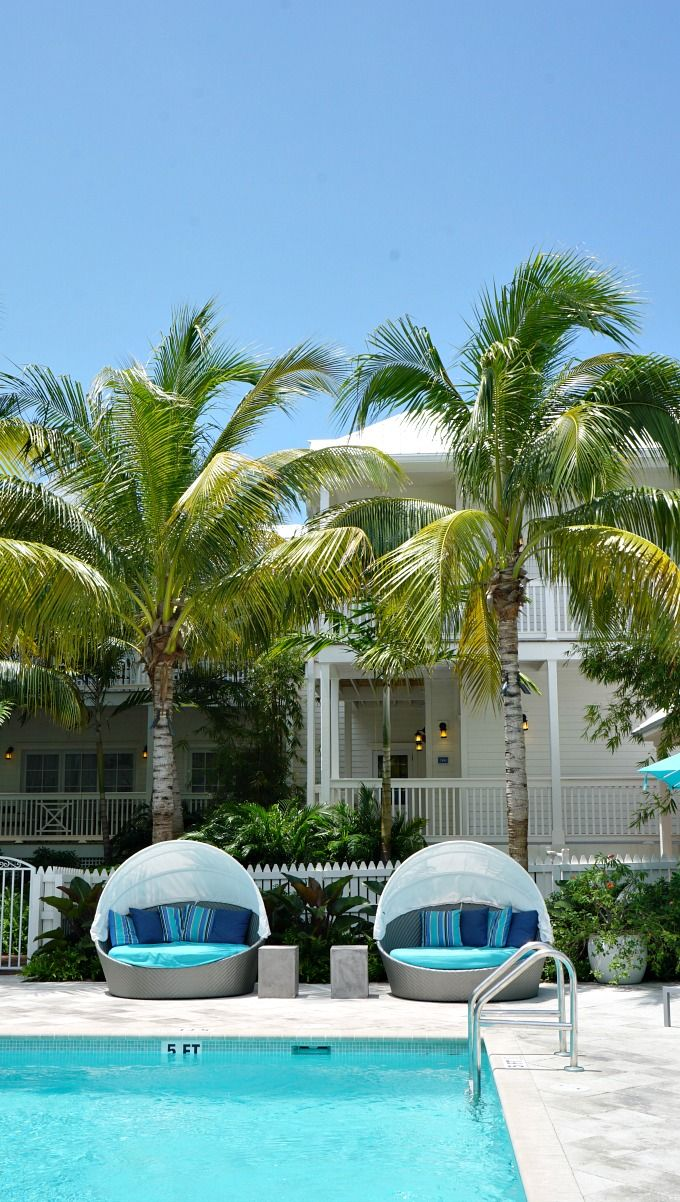 check out the marker resort in key west lovethemarker rh pinterest com
